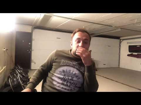 Евгений вайнер трейдинг