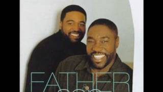 Gerald Levert & Eddie Levert - Already Missing You
