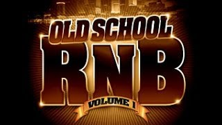 RNB 2014 MIX OLD SCHOOL JA RULE ASHANTI MISSY ELLIOT DESTINY