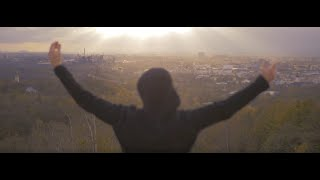 Video Periferic   So High [Official Video]