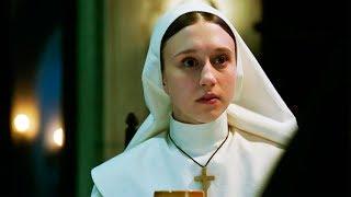 Только Ужасы и триллеры, Проклятие монахини — Русский тизер-трейлер (2018)