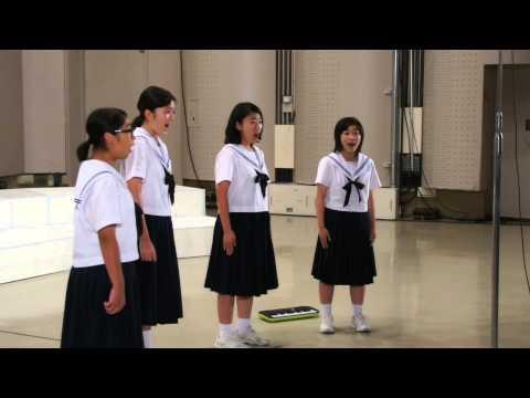 20150913 38 岡崎市立矢作中学校