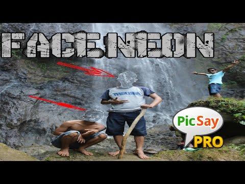 6600 Edit Gambar Keren Picsay Pro Gratis Terbaik