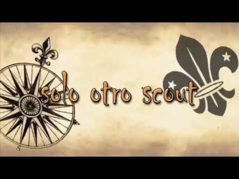 Cosas Que Creen De Los SCOUT // Solo Otro Scout