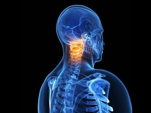 Sbrigliamento artroscopico gomito