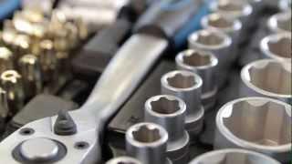 AUTO: Spezialwerkzeug Werkstatt