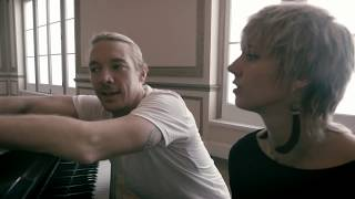 Diplo   Get It Right (Feat. Mø) (Behind The Scenes)