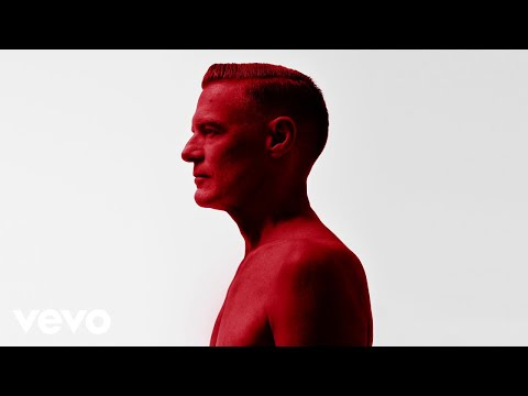 Bryan Adams - Shine A Light (Official Audio)