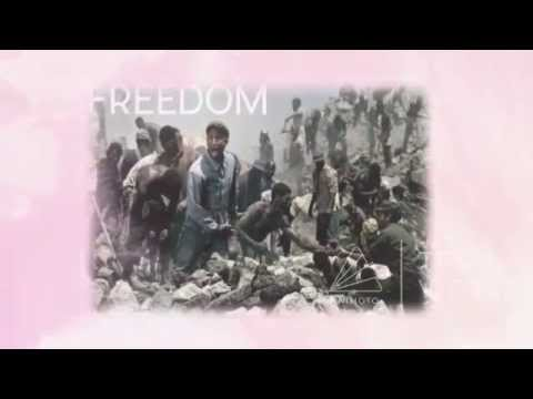 Pharrell Williams Vs Dj Snake - Freedom (Dj Rule3 Mash Up Mix)