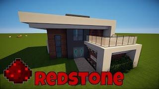 Wie Baut Man Einen Pool In Minecraft Mit Redstone Most Popular - Minecraft haus aus wasser bauen