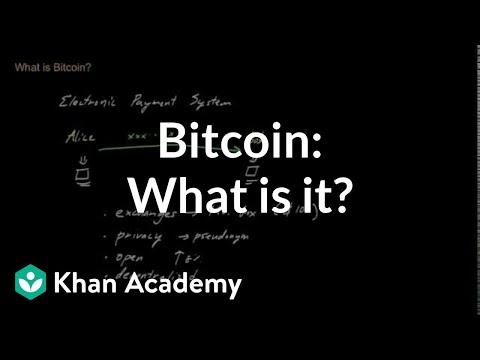 intercambiar bitcoin cash por bitcoin bitcoin nos negocia con corredores de divisas