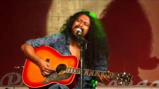 Fatou yo || Tumi Aar Nei Se Tumi || ARKO Mukhaerjee || FIDDLER'S GREEN Best Concert