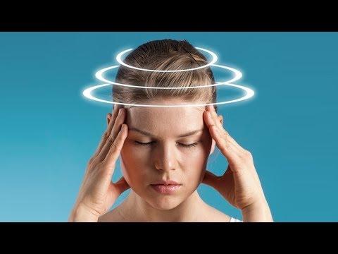 youtube Headrix (Хедрикс) - средство от головной боли и мигрени