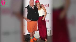 Mario Batali apologizes for sexual misconduct, The Chew amid sexual harassment allegations