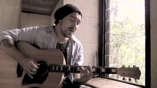 Dallas James - 'Bring It On Home' Sam Cooke Cover
