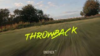 THROWBACK Sunday | FPV FREESTYLE