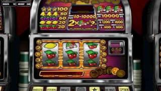 Jackpot 2000 Spilleautomater Pa 7red Casino €7gratis Bonus Og Velkomstbonus På 100% Opptil €100