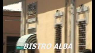 preview picture of video 'BISTRO ALBA IN ASMARA'