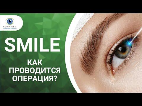 Витамины восстановления зрения