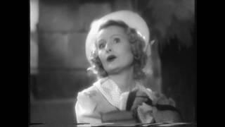 Lilian Harvey-Miquette