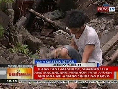 Paggamit ng pagkain bago at pagkatapos ng ehersisyo para sa pagbaba ng timbang