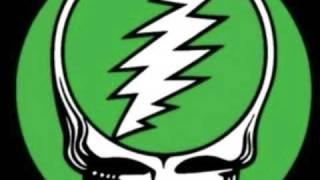 Grateful Dead - El Paso 11-14-72 Oklahoma City AUDIO