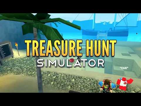 Treasure Hunt Simulator Roblox - 19 best games i like images games roblox pictures what