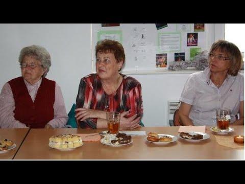 Altmann casting suisse proti stárnutí