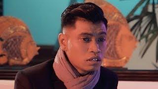 Usop   Aku Yang Bersalah [Official Music Video]