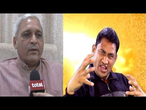 INLD ने Rocky Mittal के गाने पर क्यों उठाए सवाल ?