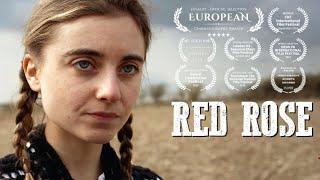 Red Rose | Short Western Film (UK)