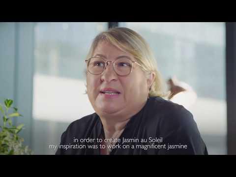 Atelier Versace - Jasmin au Soleil - Eau de parfum - VERSACE