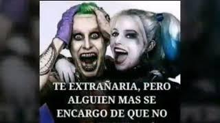 Descargar Mp3 De Harley Quinn Frases Gratis Buentema Org