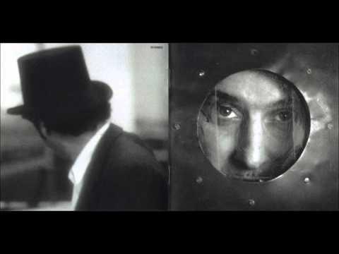 Vinicio Capossela - Canzoni a Manovella 2000 - Nella Pioggia