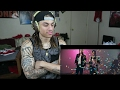 Download Video Post Malone - Congratulations Ft. Quavo (REACTION) YICReacts