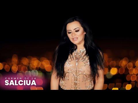 Carmen De La Salciua – De ce traim o iubire interzisa Video