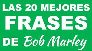 African herbman bob marley sub espaol most popular videos las 20 mejores frases de bob marley frases para pensar altavistaventures Gallery