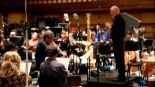 John Williams scores MEMOIRS OF A GEISHA