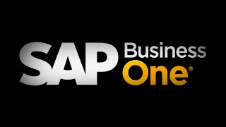 Was ist SAP Business One?
