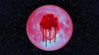 Chris Brown  - Tough Love (Legendado - tradução)
