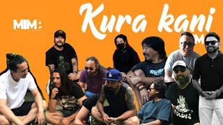 Kura Kani  Ep.1  Covid-19 Vs Nepali Musicians-  Mimp