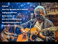 30 mins of Lucky Ali Songs