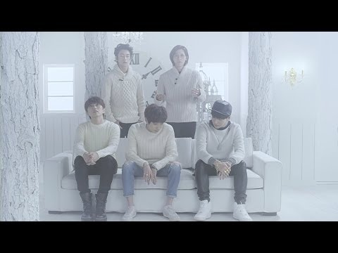 movie b1a4 japan official site
