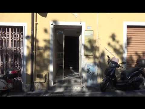 A ROMA INDAGATO PER CORRUZIONE AVVOCATO LEGATO A PORTO DI IMPERIA E RIVIERACQUA