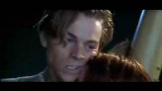 Titanic-I wanna love you for ever