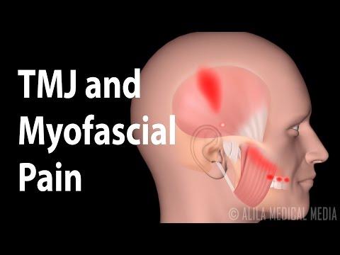 Urin zu arthritischen Gelenken