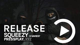 #CT Squeezy X Saviest - Don