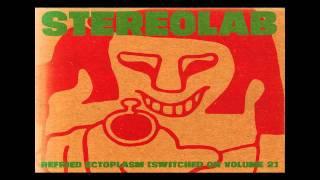 Stereolab - Sadistic