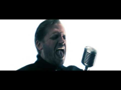 Farmer Boys - You and Me (Official Music Video) online metal music video by FARMER BOYS