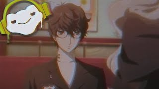 Persona 5 Beneath the Mask [Extended Lo-Fi Edit]